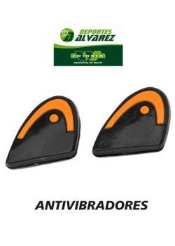 Antivibrador Raqueta