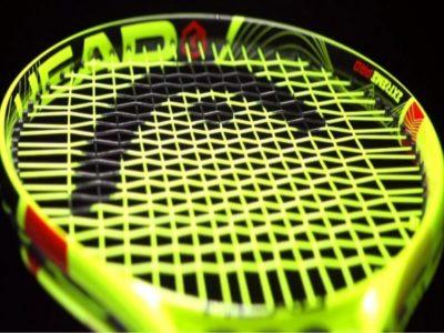 coraje raqueta babolat