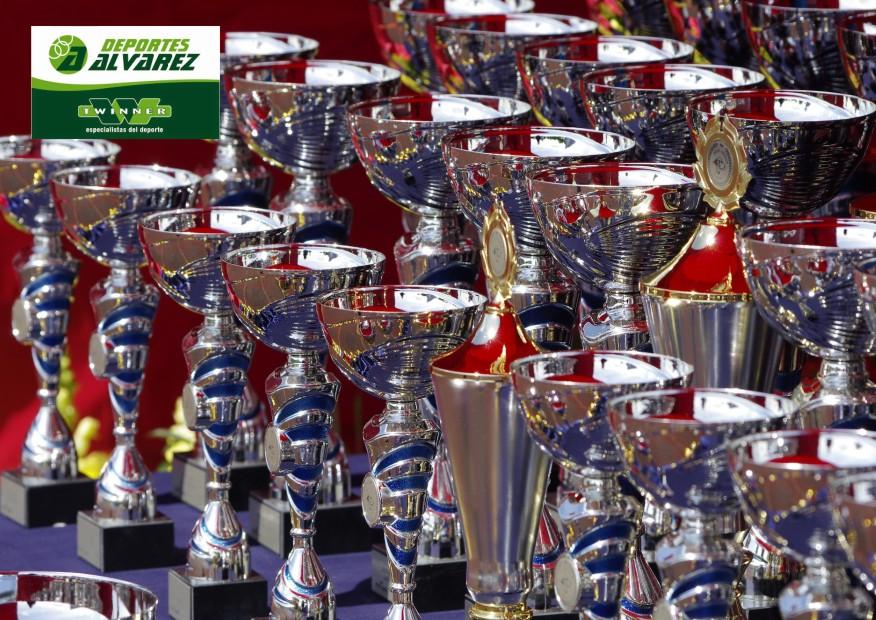 grabar-trofeos-la-rioja