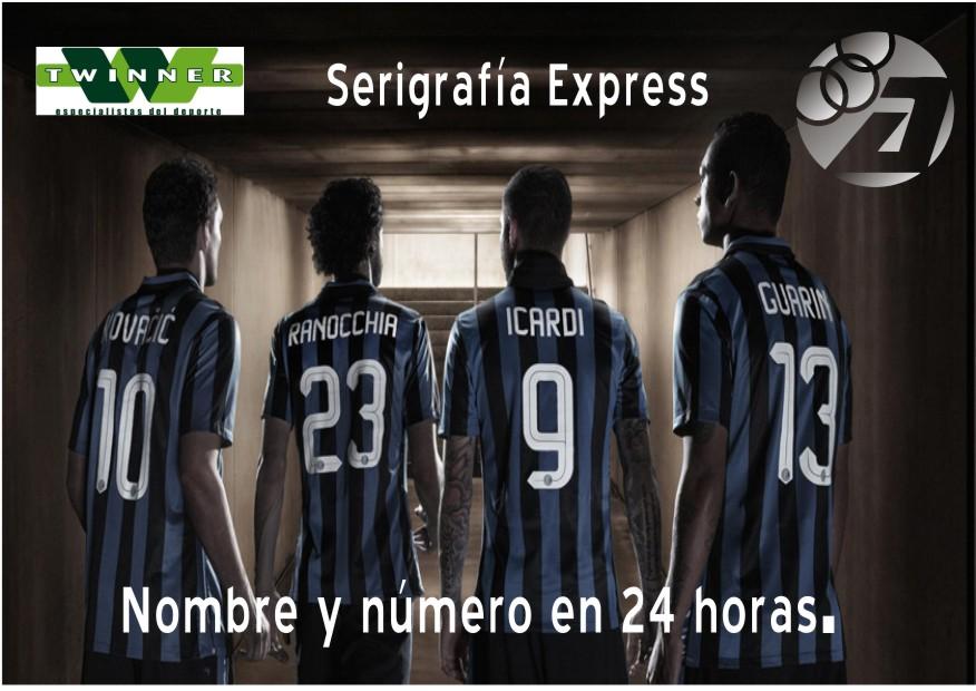 serigrafia-express