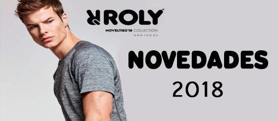 Novedades-2018-Roly